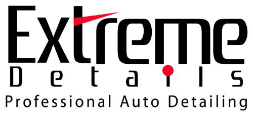 Extreme Details LLC